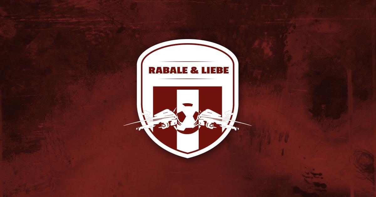 RaBaLe & Liebe: Wir klären gerade Bildrechte