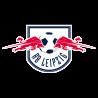 rb_leipzig_2014_logo