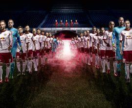 Foto: Rasmus Kaessmann / Red Bull Content Pool