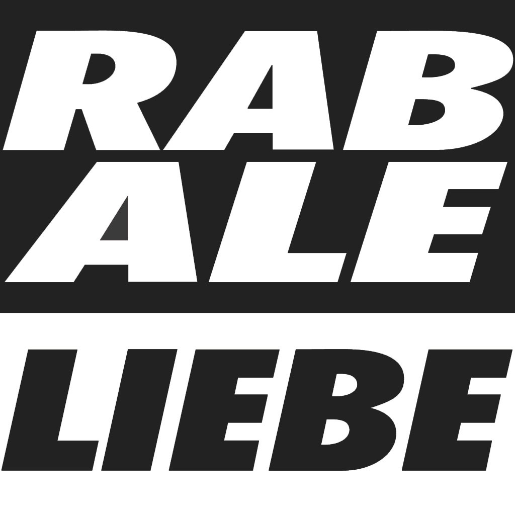 RaBaLe & Liebe