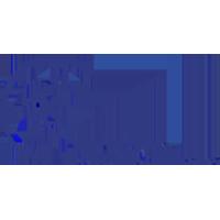 Logo 1. FFC Fortuna Dresden
