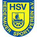 Logo Heidenauer SV