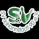 Logo SV Johannstadt 90