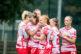 RB Leipzig -vs- TSG Hoffenheim U20